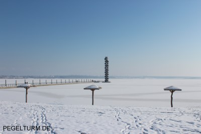 pegelturm_goitzsche_winter_feb_2012_strand_400